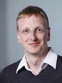 Roger Wattenhofer